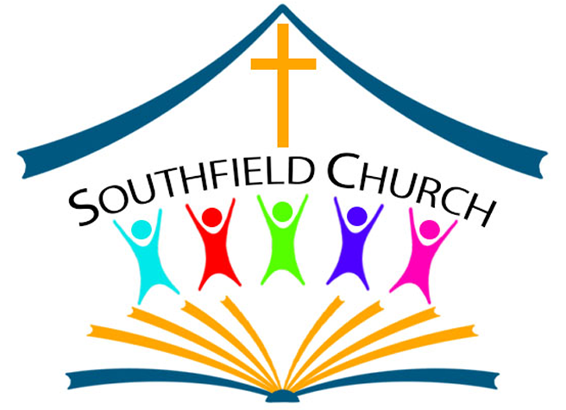Southfield Church