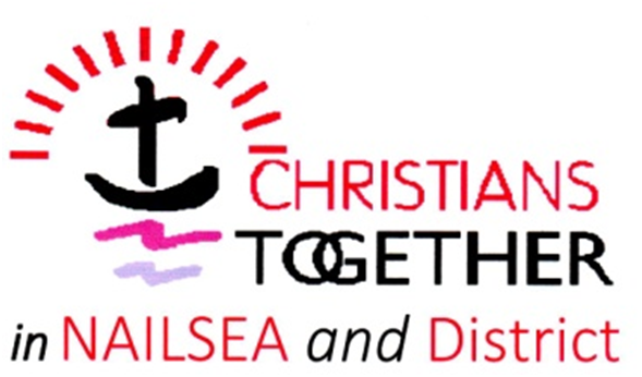 Churches together in Nailsea and District